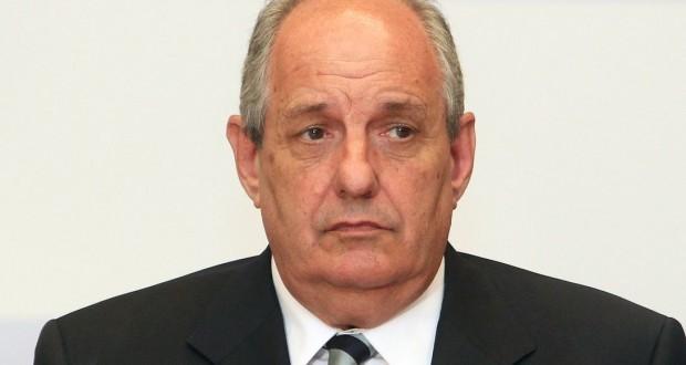 Στη Ναύπακτο ο Τέρενς Κουίκ.Σύσκεψη στο δημαρχείο για Ξενία και  «NESTOS EXPO»