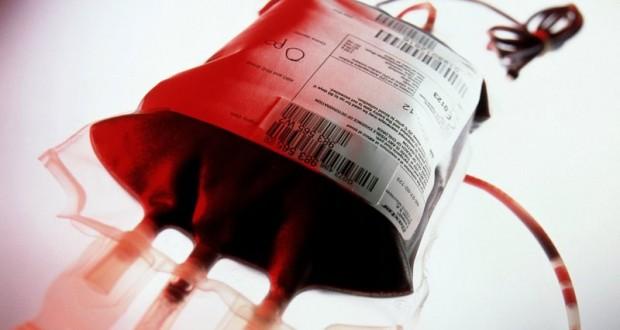 Πάτρα: Επείγουσα έκκληση για αίμα στο νοσοκομείο του Ρίου για το Νίκο και τη Μαριάννα που τραυματίστηκαν  σε τροχαίο στα Βραχνέικα