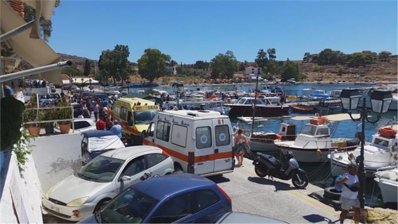 26387502_Aegina_Portal.limghandler