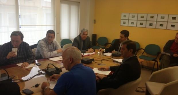 Υποστήριξη του Κέντρου Πρόληψης Εξαρτήσεων,από την ΠΕΔ.Δυτ. Ελλάδας