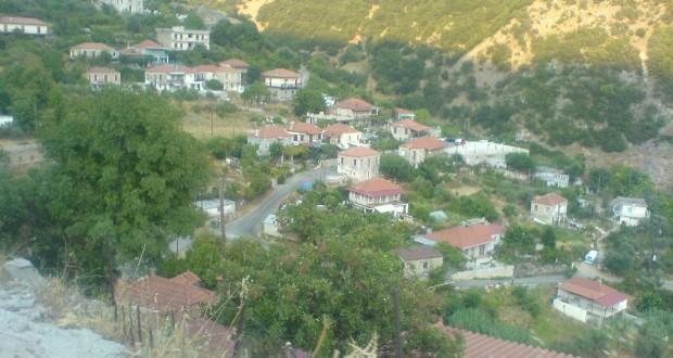 Πολιτιστικές εκδηλώσεις στην Τοπική Κοινότητα Κυρα Βγένας