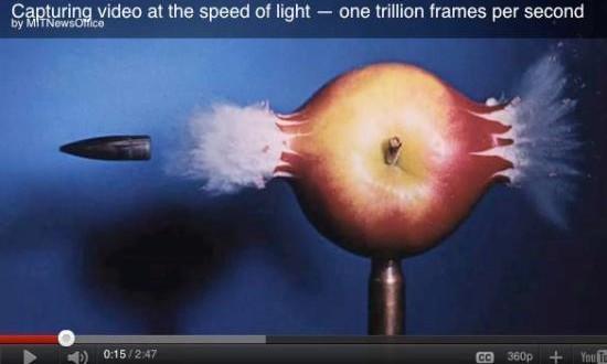 Τεχνολογία που επιτρέπει στον χρήστη να επεξεργάζεται αντικείμενα σε βίντεο από το ΜΙΤ