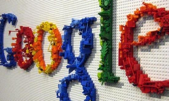 Το νέο λειτουργικό σύστημα της Google έχει… χρώμα