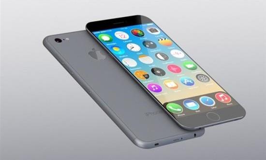 Το iPhone 7 παρουσιάζεται στις 7 Σεπτεμβρίου;