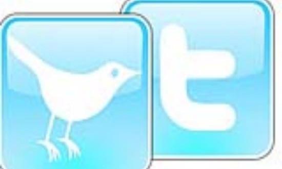 Το Twitter διαψεύδει φήμες πως κλείνει μέσα στο 2017