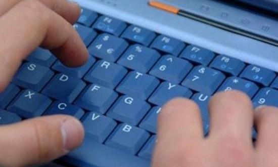 Υπολογιστής «έμαθε» να μιμείται γραφικούς χαρακτήρες ανθρώπων