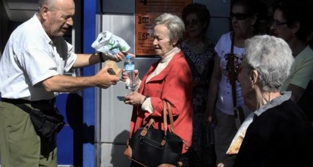 Δωρεάν φάρμακα για τους «χαμένους» του ΕΚΑΣ έως το 2020
