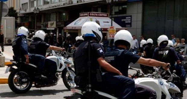 Μηνιαίος απολογισμός στα θέματα οδικής ασφάλειας στη Δυτική Ελλάδα