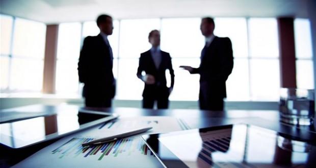 Τι αλλάζει στις αδειοδοτήσεις των επιχειρήσεων – Όλο το νομοσχέδιο