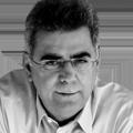 Νίκος Φελέκης-Ραντεβού τον Σεπτέμβρη (για αξιολόγηση και ανασχηματισμό ή κάλπες)