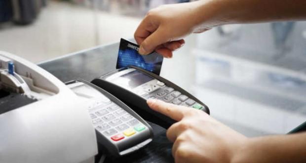Νομοσχέδιο για πλαστικό χρήμα: Οι 5 σαρωτικές ανατροπές στις συναλλαγές