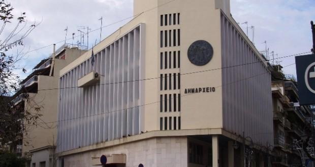 Την Τετάρτη η συνεδρίαση του Συντονιστικού Τοπικού Οργάνου του Δήμου Αγρινίου
