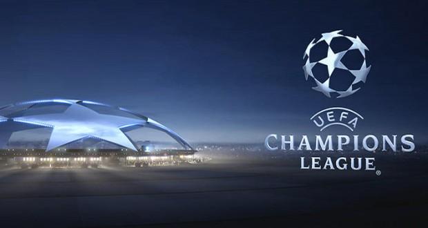 Champions League: Επτά ομάδες προκρίθηκαν στην επόμενη φάση