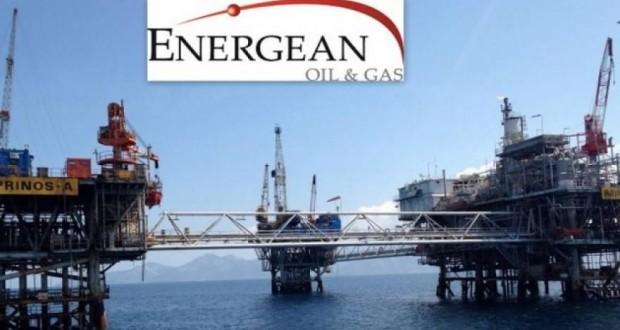 H Kerogen Capital εταίρος της Energean στο Ισραήλ