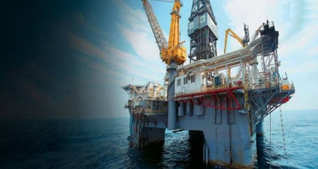 Επιχείρηση πετρέλαιο: Μετά την Κύπρο τα επόμενα βήματα σε Πατραϊκό και Ιόνιο