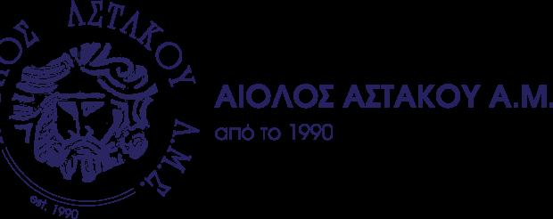 Κύπελλο Ελλάδας: Δεν τα κατάφερε ο Αίολος Αστακού