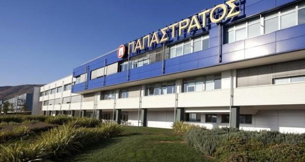 Παπαστράτος: Προληπτική αναστολή της λειτουργίας των καταστημάτων IQOS