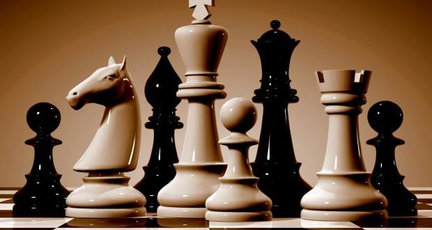 Αγρίνιο: Τα αποτελέσματα του 5ου σχολικού Πρωταθλήματος σκακιού
