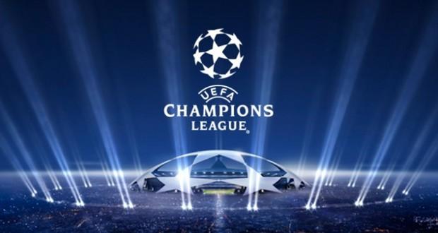 Champions League: Μονακό 2017; Όχι, Μονακό του… 2004!