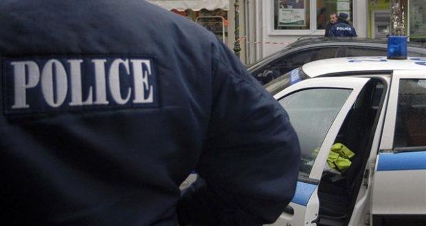 Συλλήψεις σε Ακαρνανία, Αχαΐα και Ηλεία