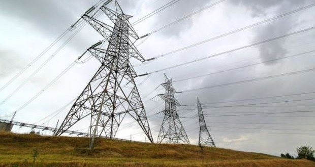 Ηλεκτρική Ενέργεια: Συνεχίζεται η άνοδος των νέων εταιρειών, μείωση για ΔΕΗ