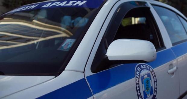 Συλλήψεις σε Ακαρνανία και Αχαΐα
