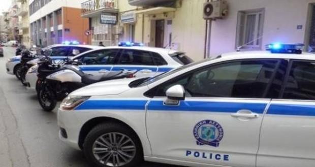 «Ρε μαλ@κ@, έχει χάσει τη μυρωδιά»: Διάλογος αστυνομικού κυκλώματος ναρκωτικών με κατηγορούμενο