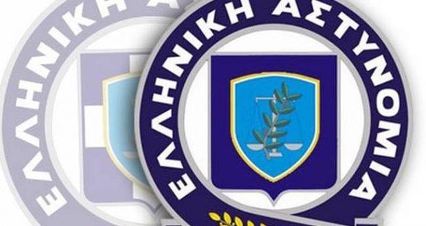 Αύξηση των τροχαίων ατυχημάτων σημειώνει η Αστυνομική Διεύθυνση Δυτικής Ελλάδας