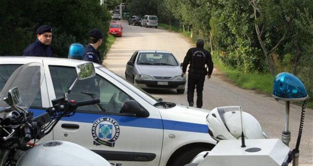 Αβόρανη Αγρινίου: Στο ενδεχόμενο της αυτοκτονίας καταλήγει η τοπική αστυνομία για τον 55χρονο (Φωτό)
