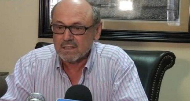 Ναύπακτος: Ξεκίνησε η καταγραφή των ζημιών που προκάλεσε το πρόσφατο κύμα κακοκαιρίας