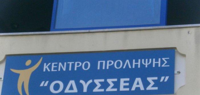 odysseas-10-702x336