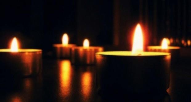 Το μεσημέρι στον Άγιο Νικόλαο Παπαδάτου Ξηρομέρου η κηδεία της 16χρονης Μαρίας