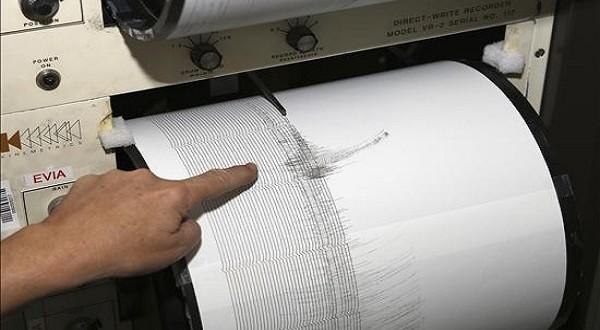 Δύο σεισμοί κοντά στη Ζάκυνθο «κούνησαν» και την Δυτική Ελλάδα