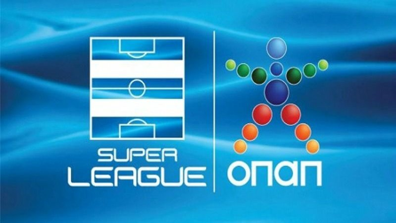 super-league-greece-logo
