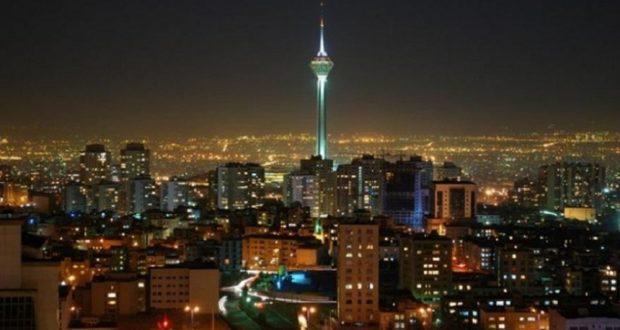 Έλληνας πολίτης κρατείται παρανόμως στην Τεχεράνη – Έκκληση από την οικογένειά του