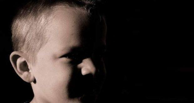 Χαμόγελο του Παιδιού: 1.400 παιδιά κακοποιήθηκαν το 2016 στην Ελλάδα