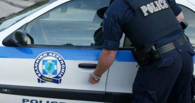 Συνελήφθησαν οι δράστες που άρπαξαν το 3χρονο παιδί από το Παναιτώλιο
