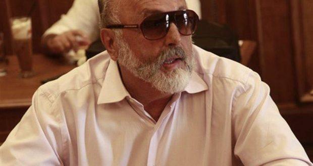 Κουρουμπλής: «Καταστροφή για τη χώρα, να πέσει η κυβέρνηση αυτή τη στιγμή»