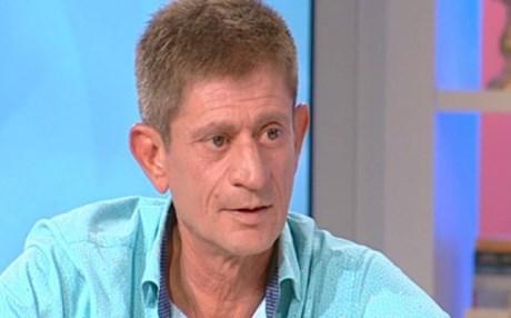 Αγωνία για τον ηθοποιό Σταύρο Μαυρίδη που αγνοείται εδώ και πέντε μέρες