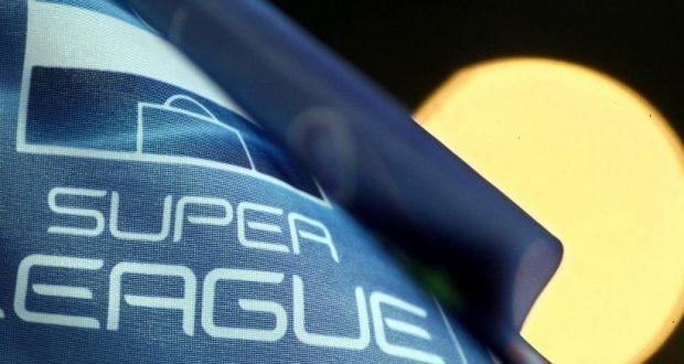 Στο πλευρό της Σαπεκοένσε και η Super League