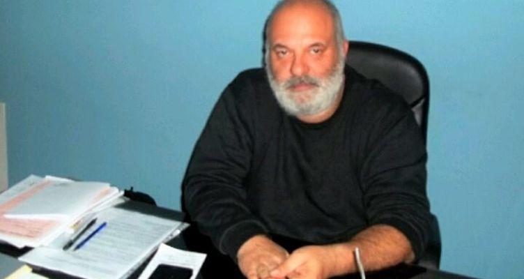 Το Εργαστήρι «Παναγία Ελεούσα» για τη συνεργασία του με τον σκηνοθέτη Νίκο Καραγέωργο