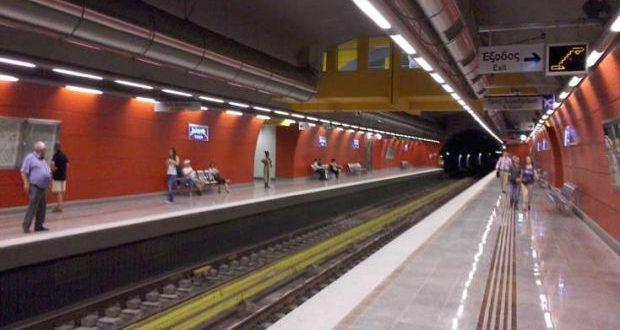 Εβδομάδα ταλαιπωρίας σε Μετρό και Τραμ, δείτε το απεργιακό μενού