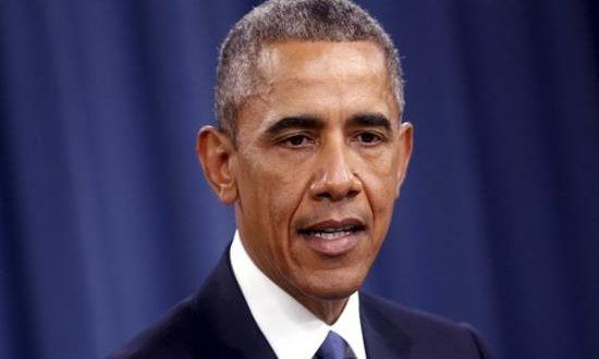 Τα ξένα ΜΜΕ για την επίσκεψη Ομπάμα στην Ελλάδα