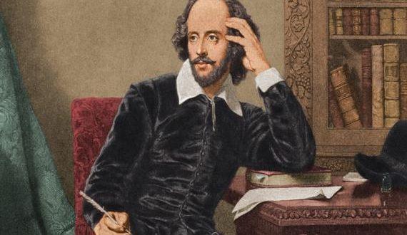 ΤΟ ΔΗ.Π.ΘΕ. Αγρινίου παρουσιάζει τα σονέτα του Σαίξπηρ σε μία ενδιαφέρουσα απαγγελία καταξιωμένων ηθοποιών