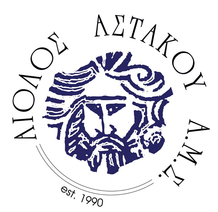 a-m-s-_aiolos_astakou_logo