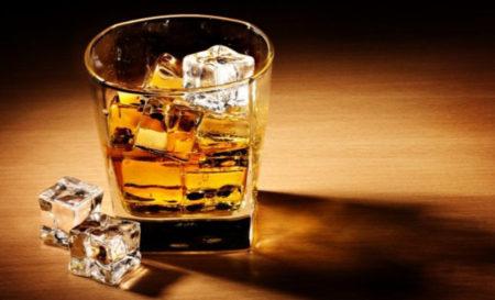Ηλεία: Στο Νοσοκομείο ένα 9χρονο παιδί από υπερβολική κατανάλωση αλκοόλ