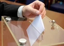 Δείτε το ψηφοδέλτιο της Συνεργασίας Εργαζομένων Π.Δ.Ε