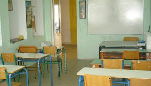 Η Αγωνιστική Ενότητα Καθηγητών για τις εκλογές της Β' ΕΛΜΕ Αιτωλοακαρνανίας