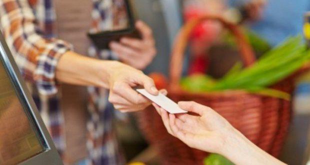 Ενεργοποίηση κάρτας σίτισης και επιδόματος ενοικίου