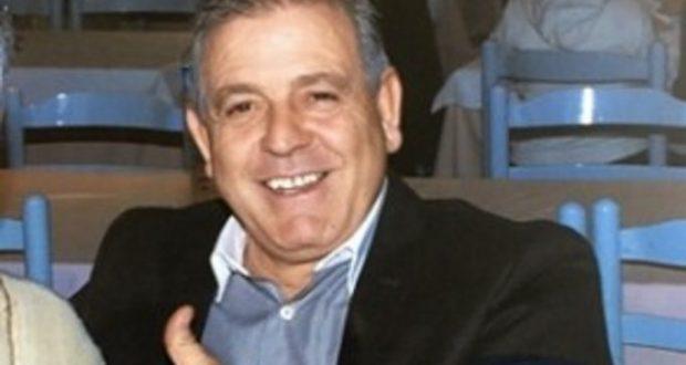 Ανατροπή στο θρίλερ του επιχειρηματία της Θεσσαλονίκης